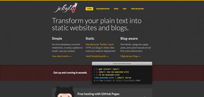 screenshot-jekyllrb.com 2015-12-10 20-33-44